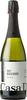Casa Dea Dea's Cuvee 2017 Bottle