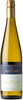 CedarCreek Gewurztraminer 2018, BC VQA Okanagan Valley Bottle