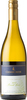 CedarCreek Pinot Gris Estate Grown 2018, BC VQA Okanagan Valley Bottle