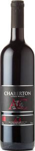 Chaberton Ac 65 2013 Bottle