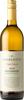 Wine_116935_thumbnail