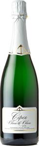 Summerhill Cipes Blanc De Blanc 2012, Okanagan Valley Bottle