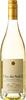 Clos Du Soleil Pinot Gris Whispered Secret Vineyard 2018, Similkameen Valley Bottle