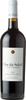 Wine_116536_thumbnail