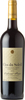 Clos Du Soleil Winemaker Series Cabernet Franc Estate Vineyard 2016, Similkameen Valley Bottle