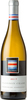 Closson Chase Churchside Chardonnay 2017, Prince Edward County Bottle
