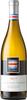 Closson Chase South Clos Chardonnay 2017, VQA Prince Edward County Bottle