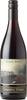 Wine_116965_thumbnail