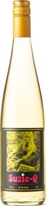Country Vines Suzie Q 2017, Okanagan Valley Bottle