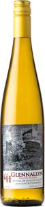Crescent Hill Glennallyn Private Reserve 2018, Okanagan Valley Bottle
