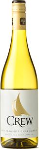 Colchester Ridge Flagship Chardonnay 2017, VQA Lake Erie North Shore Bottle