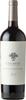 Wine_116617_thumbnail