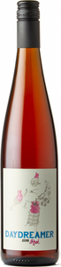 Daydreamer Rosé 2018, Okanagan Valley Bottle