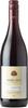 Wine_115947_thumbnail