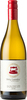 Wine_117022_thumbnail
