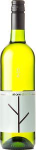 Domaine Acer Prémices D'avril Bottle