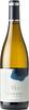 Wine_116602_thumbnail