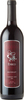 Wine_117031_thumbnail