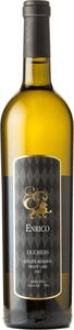 Enrico Duchess Reserve Pinot Gris 2017, Vancouver Island Bottle