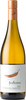 Featherstone Canadian Oak Chardonnay 2017, VQA Niagara Peninsula Bottle