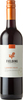 Wine_115996_thumbnail
