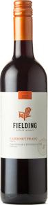 Fielding Cabernet Franc 2017, Niagara Peninsula Bottle