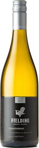 Fielding Estate Bottled Chardonnay 2017, VQA Lincoln Lakeshore Bottle