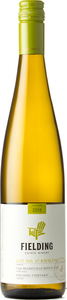 Fielding Lot No. 17 Riesling 2018, Beamsville Bench Bottle