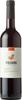 Wine_117045_thumbnail
