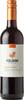 Wine_117051_thumbnail