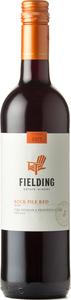 Fielding Rock Pile Red 2017, Niagara Peninsula Bottle