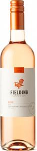 Fielding Rosé 2018, Niagara Peninsula Bottle