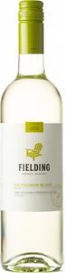Fielding Sauvignon Blanc 2018, VQA Niagara Peninsula Bottle