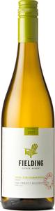 Fielding Wine Club Chardonnay 2017, Twenty Mile Bench Bottle