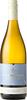 Wine_116580_thumbnail