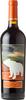 Wine_113317_thumbnail