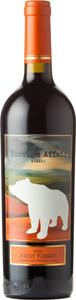 Foreign Affair Petit Verdot 2016, Niagara Peninsula Bottle
