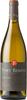 Fort Berens White Gold 2017 Bottle