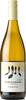 Wine_117071_thumbnail