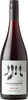 Four Shadows Pinot Noir 2017, Naramata Bench Bottle