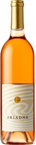 Garry Oaks Ariadne 2017, Salt Spring Island Bottle