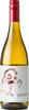 Wine_117081_thumbnail