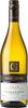 Wine_116598_thumbnail