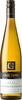 Wine_117083_thumbnail