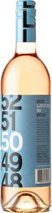 Gray Monk Latitude 50 Rosé 2018, Okanagan Valley Bottle