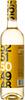 Gray Monk Latitude 50 White 2018, Okanagan Valley Bottle