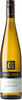 Gray Monk Riesling 2018, Okanagan Valley Bottle