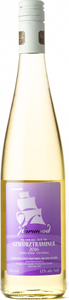 Harwood Estate Gewürztraminer 2016, Four Mile Creek Bottle