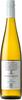 Wine_116463_thumbnail