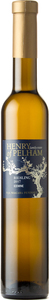Henry Of Pelham Riesling Icewine 2017, Short Hills Bench (375ml) Bottle
